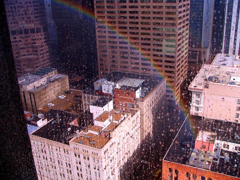 Denver Rainbow 2.jpg