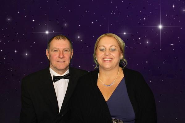 The Bristol & Somerset Wedding Awards