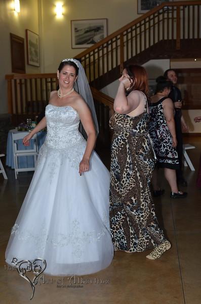 Wedding - Laura and Sean - D7K-2858.jpg