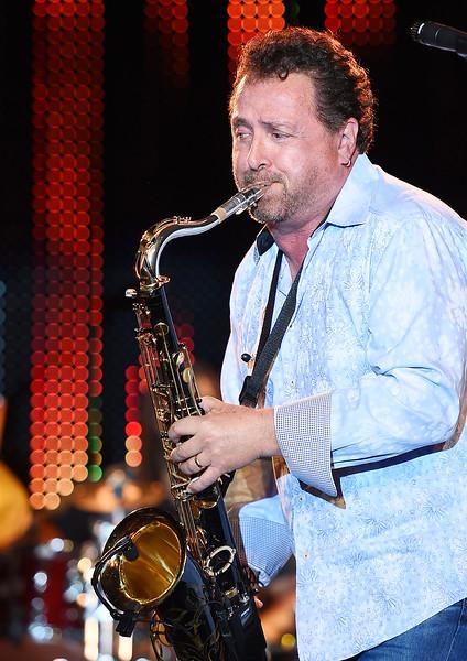 jazz festival 10-13-18-114.jpg