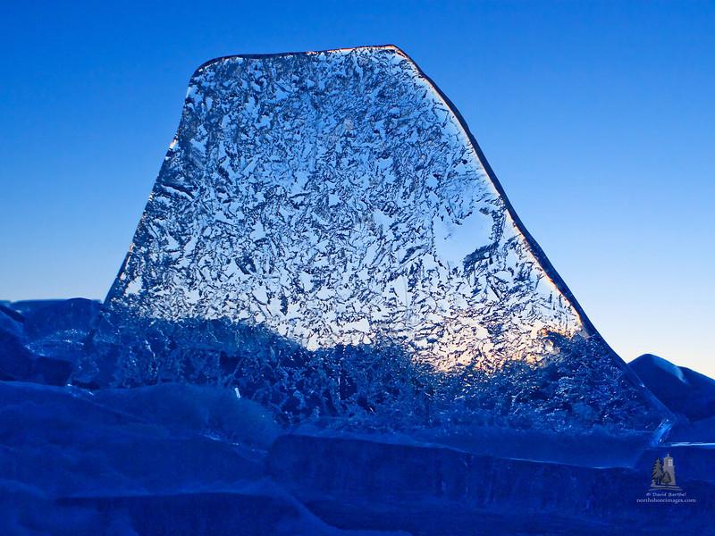 ice_shards13.jpg