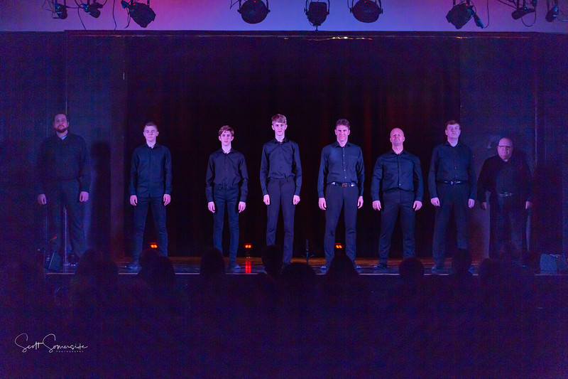 St_Annes_Musical_Productions_2019_168.jpg