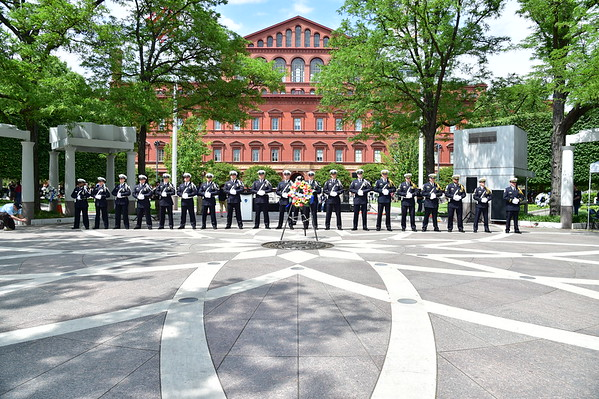 08 Columbus Division of Police