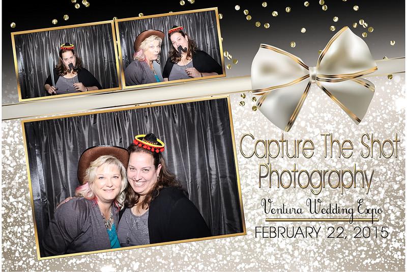 Ventura Wedding Expo 2015-16.jpg