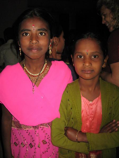 BangaloreIndia2011 972.JPG