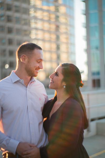 Jenna&Eric-1-D.jpg
