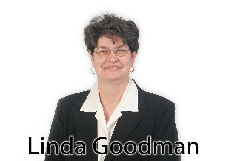 GoodmanL-1-2.jpg