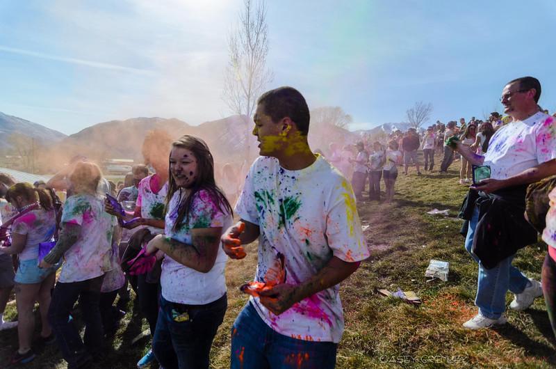 Festival-of-colors-20140329-055.jpg