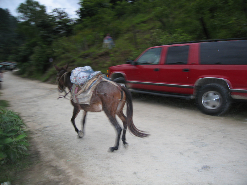 2007 Guatemala-1392