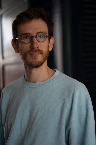 Nick Gallery-36.jpg