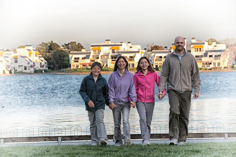 Family Shots024.jpg