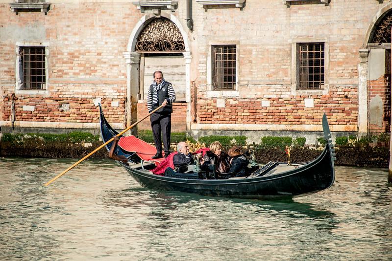 Venice 2015 (208 of 442).jpg