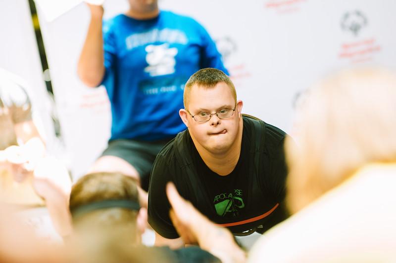 Special Olympics_06-08-2018_Gibbons-8110.jpg