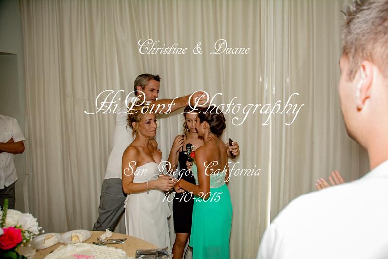 HiPointPhotography-7591.jpg