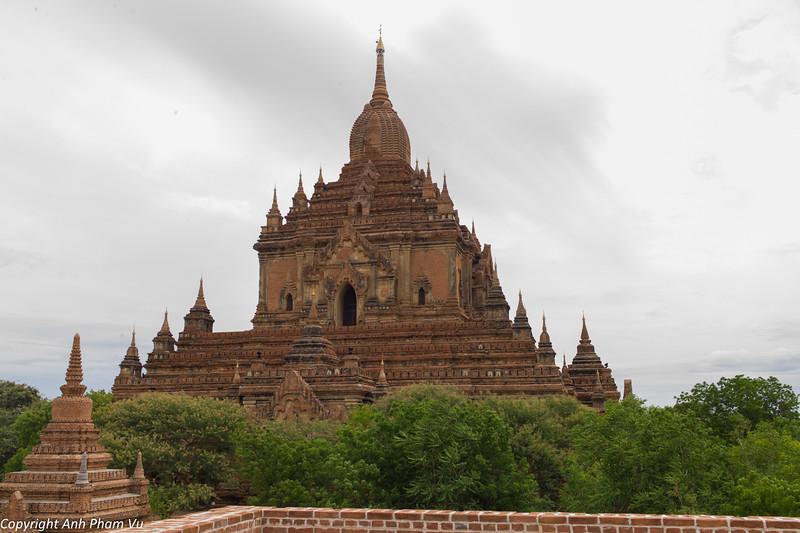 Uploaded - Bagan August 2012 0117.JPG