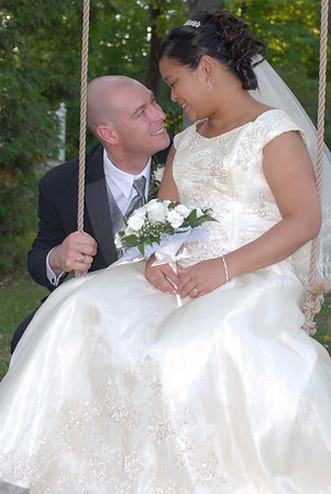 2007-09-08_Rhose's wedding - aftermath