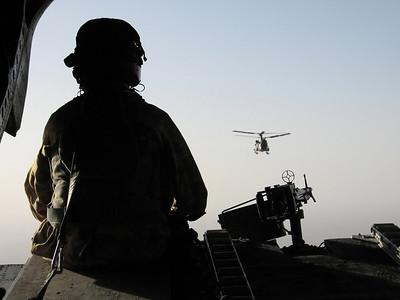 Afghanistan Lashkar Gah, Helmand Province