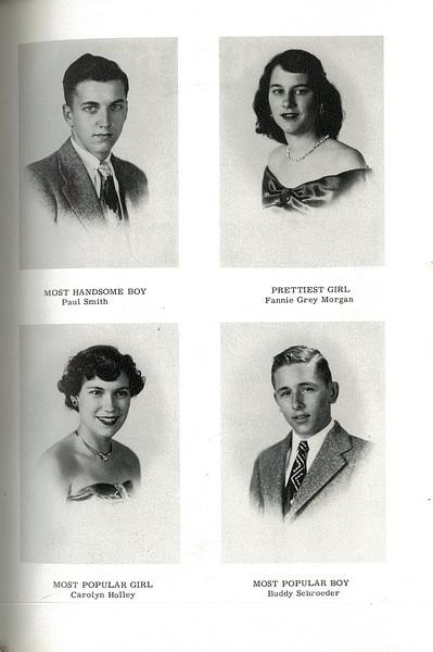 1951-0038.jpg