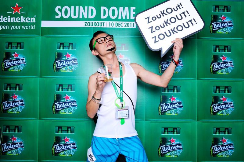 SoundDome 263.jpg