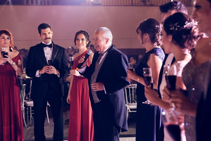 F&D boda ( Hacienda Los Albos, Querétaro )-1417.jpg