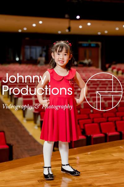 0058_day 2_ SC mini portraits_johnnyproductions.jpg