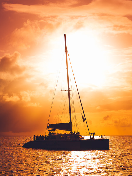 red-sailing-sunset-grand-cayman.jpg