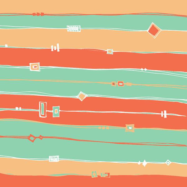 lines-beads(1).jpg