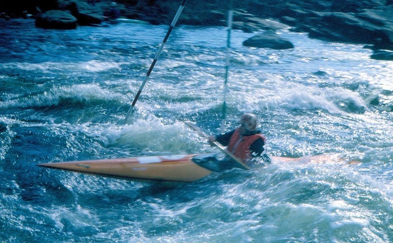 1977 Grantully  Pete Bell K1  -Sanna extreme-2
