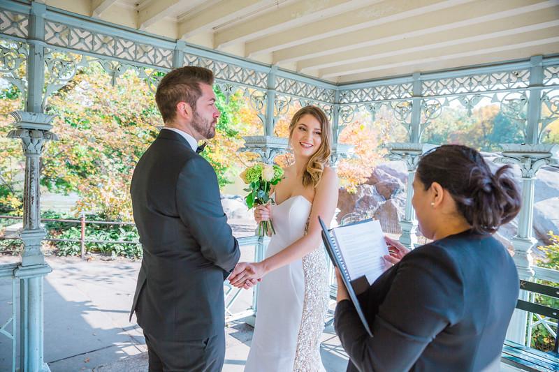 Central Park Wedding - Ian & Chelsie-20.jpg