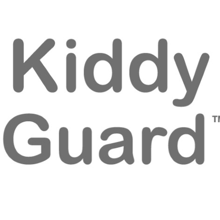 KiddyGuard_stacked.jpg