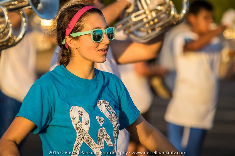 20150903 Practice Before Madison Halftime-125.jpg