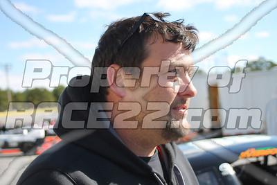 2014-11-02 Southern National Motorsports Park