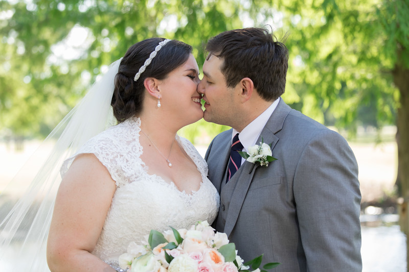 Houston wedding photography ~ Michelle and Charles-1627.jpg