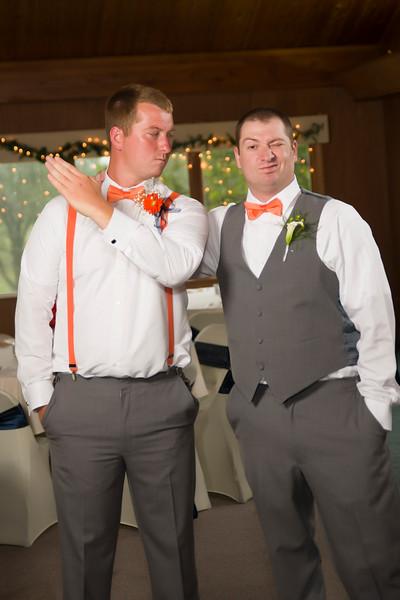 Waters wedding212.jpg