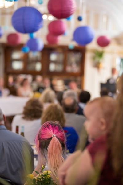 A&D Wedding Reception Pt.1-126.jpg