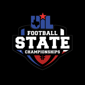 2019 Texas State Championships