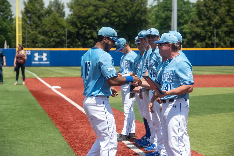 05_18_19_baseball_senior_day-9722.jpg
