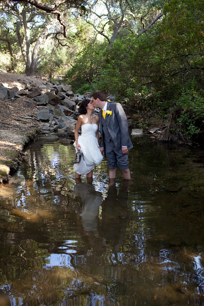 Lauren & Tyler Wedding-0592.jpg