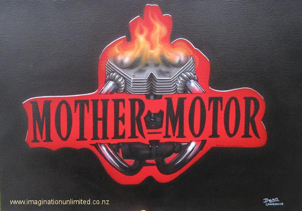 mother motor band logo.JPG