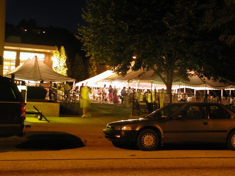 2002-08-30-Festival-Friday_072.jpg