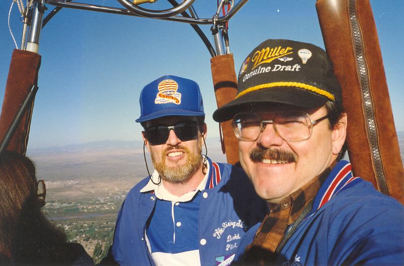 ABQ Dave and Doug.jpg