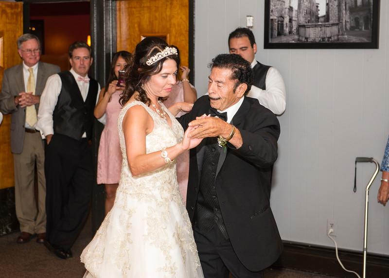 Guarino-Wedding-0522.jpg