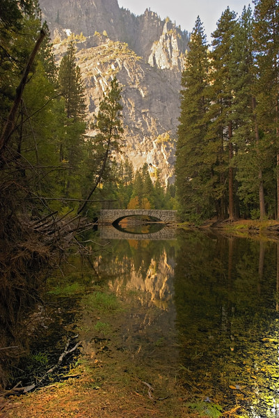 Merced-River-HDR-#2.jpg