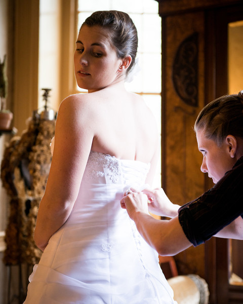 bridesmaids2-4424.jpg