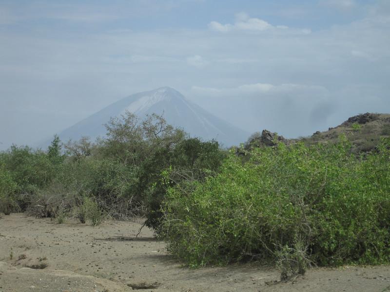 Tanzania14-4182.jpg