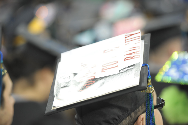 051416_SpringCommencement-CoLA-CoSE-0370.jpg