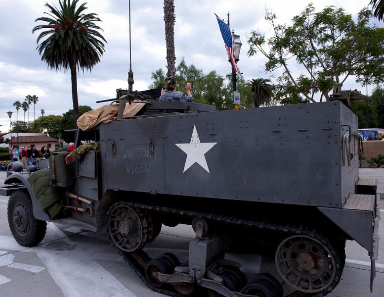 Vet Parade SB2011-075.jpg