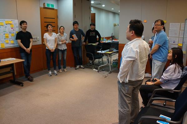 2014 ST Scenario Workshop Process ALL