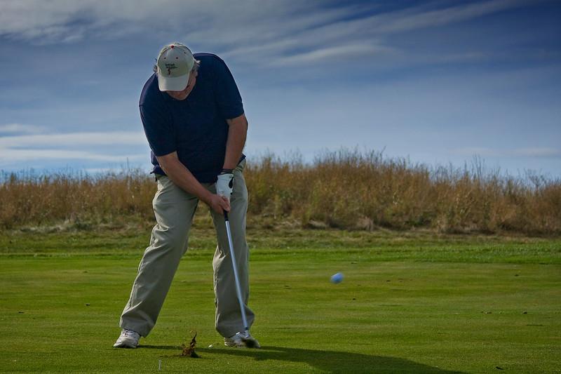 KFSA Golf 101308_10.jpg