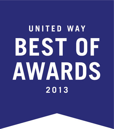 United Way Best of Awards